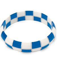 JBS010-M Similitude Blue Bracelet