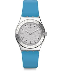 YLS203 Brisebleue 33mm