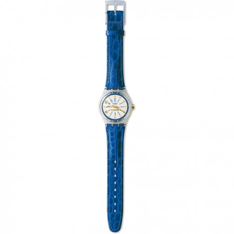 Swatch Call Up Zegarek
