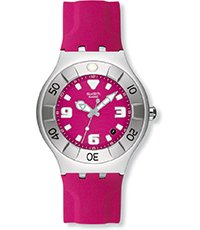 YDS4019 Fuchsia Squid