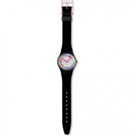 Swatch Global Right Zegarek