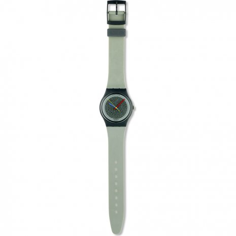 Swatch Grey Flannel Zegarek