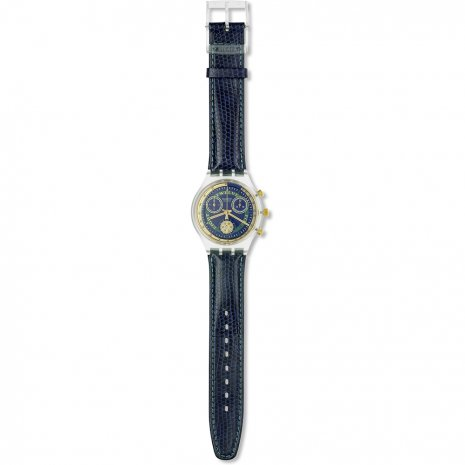 Swatch Hitch Hiker Zegarek