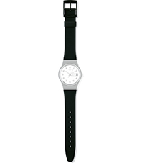 Swatch AGB743