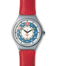 Swatch YGS1001C