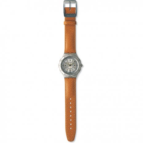 Swatch Sealights Zegarek