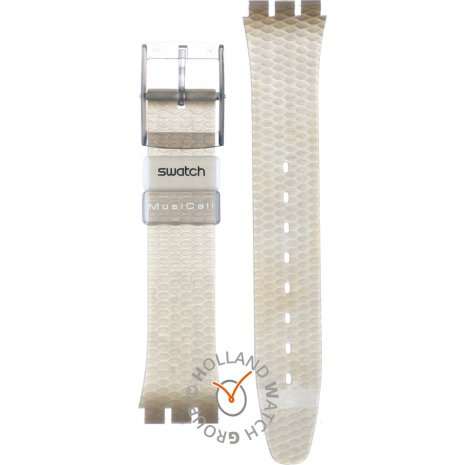Swatch SLM106 Cantautore Pasek