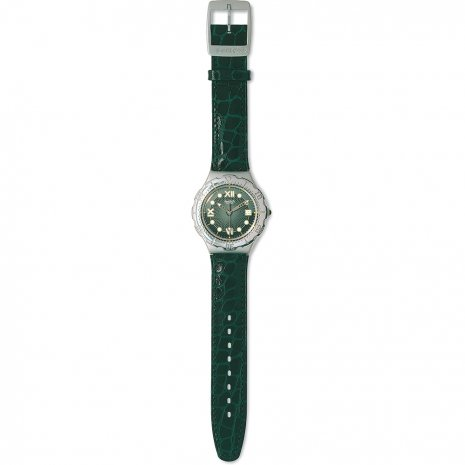 Swatch Space Ship Zegarek