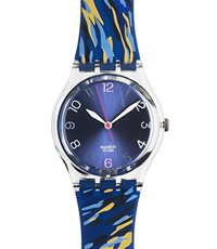 Swatch GN209C